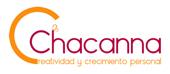 Chacanna